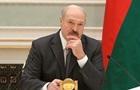 Лукашенко розповів, чим займеться після президентства