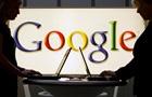 СМИ: Еврокомиссия хочет разделить Google