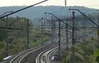 Россия построит участок железной дороги в обход Украины