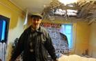 У Луганську вночі спрацювала сирена повітряної тривоги