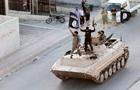 РФ и США следует больше сотрудничать в борьбе с ИГ  – Теффт