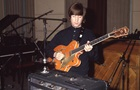 Для гитары Леннона не нашлось покупателей на аукционе