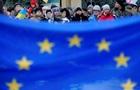 Поставили на паузу: почему европейские политики не ждут Украину в ЕС