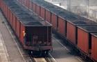 Росія призупинила поставки вугілля до України