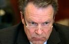 Глава ПА ОБСЕ: Россия должна вывести войска из Украины