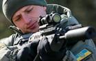 США не будуть озброювати Україну – Пентагон