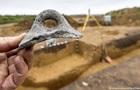 Археологи раскопали деревню возрастом семь тысяч лет