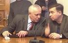 Владимир Филенко: Войну выиграем, когда выполним требования Майдана
