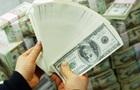Украина в этом году погасила долги на $9 миллиардов