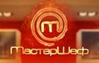 МастерШеф 4: смотреть онлайн 14 выпуск от 26.11.2014