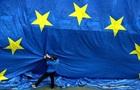 Венгрия ратифицировала евроассоциацию Украины - Климкин