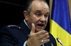 Генерал Брідлав: НАТО непокоїть мілітаризація Криму