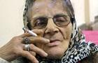 Россия дала Европе деньги на борьбу с курением и пьянством