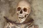 Ученые объяснили происхождение польских  вампиров  17 века