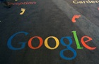 Европарламент проголосовал за разделение сервисов Google