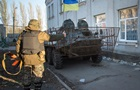 Обзор зарубежных СМИ: Украина теряет свою важность для Запада