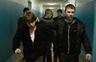 Український фільм став одним з найкращих у 2014 році