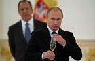 Теперь Путин хочет диалог. Лучшие комменты дня на Корреспондент.net