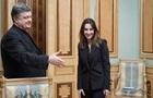 Итоги 17 декабря: США и Куба восстанавливают отношения, у Авакова новый зам