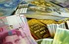 Швейцария опасается наплыва денег из России
