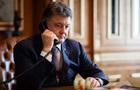 Порошенко обговорив з прем єром Канади економічне співробітництво