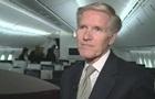 Президент Boeing International решил уйти в отставку
