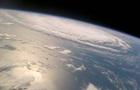ООН: Озоновый слой планеты начал восстанавливаться