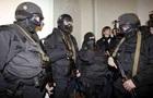 СБУ освободила одного журналиста из плена сепаратистов