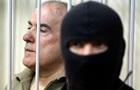 Суд над Пукачем має бути відкритим - Аваков