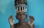 Победители фотоконкурса National Geographic 2014