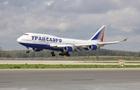 СМИ:  Трансаэро  может приостановить полеты до конца года