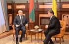 Лукашенко: Білорусь завжди допоможе Україні