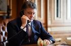 Порошенко і Байден обговорили надання Україні фінансової допомоги