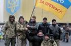 Огляд зарубіжних ЗМІ: Військовий бюджет України і як Росії піти з Донбасу