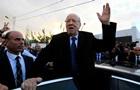 Президентом Туниса станет 88-летний антиисламист