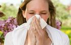 Естроген посилює схильність жінок до алергії – учені