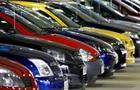 Автовиробництво в Україні в 2014 році впало на 43%