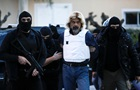 Каскадер Чака Норріса побив терориста у в язниці суворого режиму