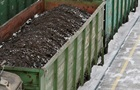 Україна буде продовжувати купувати вугілля за кордоном