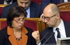 Украина обсудит с кредиторами реструктуризацию долгов