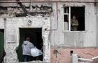 Ущерб от обстрела Мариуполя - больше 100 миллионов гривен