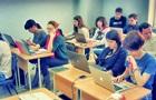 В Киеве расскажут, как строить успешные маркетинговые стратегии для интернет-проектов
