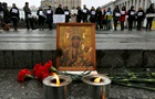 Обзор зарубежных СМИ: кто заплатит Украине и греческая проблема Европы