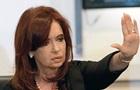 Президент Аргентины решила расформировать спецслужбы