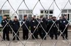 В Луганской области из колонии сбежали 13 заключенных