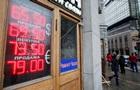У Заходу проти Росії немає нічого, крім санкцій - ЗМІ