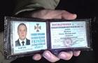 Пьяный офицер СБУ разбил три машины в Киеве - СМИ