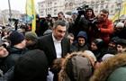 Итоги 28 января: Резолюция ПАСЕ, митинг шахтеров, акция у мэрии Киева