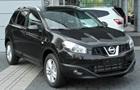 Nissan и Toyota отзывают 820 тысяч автомобилей из-за дефектов
