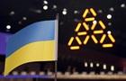 АЭС в Украине: угроза безопасности возрастает?